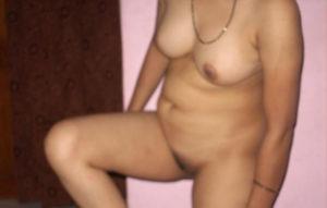 xx nude aunty pussy xxx