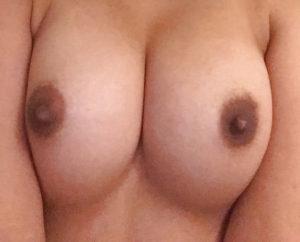 xxx aunty desi boobs