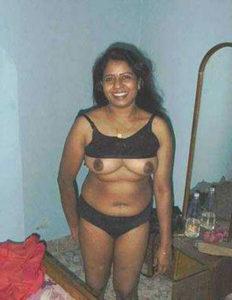 xxx bhabhi nipples photo