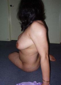 xxx indian desi bhabhi sexy