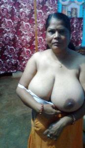 desi hotties big boobs exposed