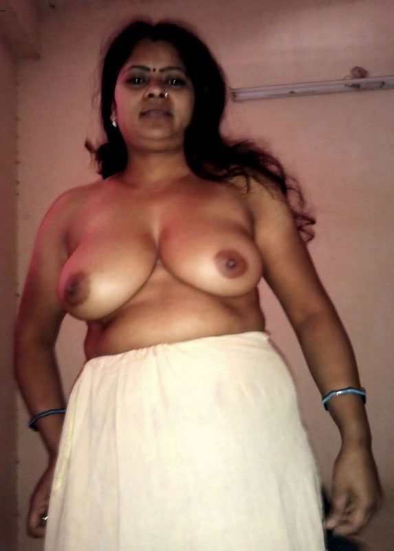 Nude panjabi lady photo