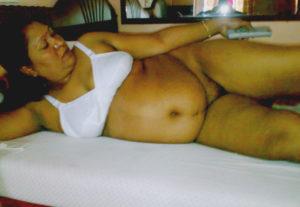 nude pics hotdesimilfs