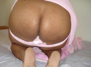 big booty desi chicks nude