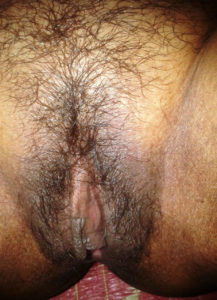 naked desi milfs spread hairy cunt