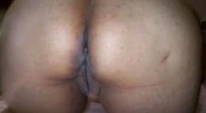 aunty xx nude booty