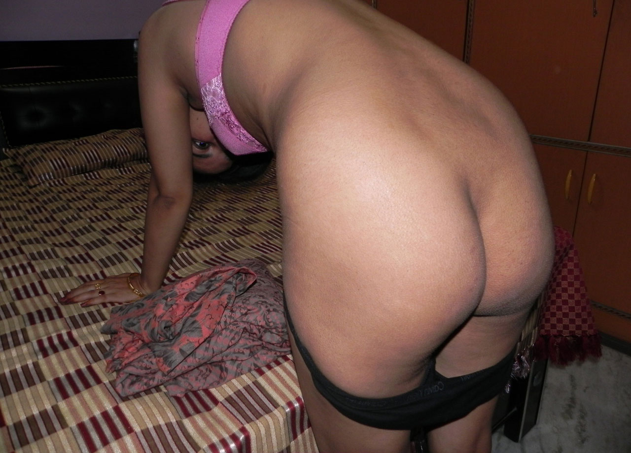 indian nude and cute big booties