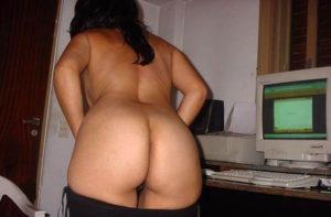babe sexy desi booty