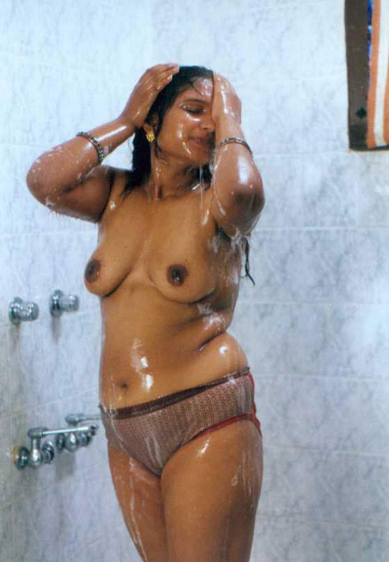 nude bangla babe bath dance
