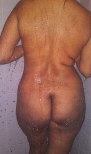 huge ass desi Indian milfs