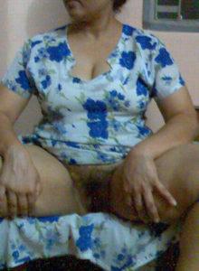 bhabhi pussy nude xxx