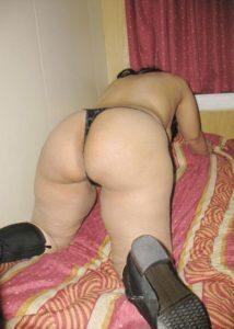 big ass aunty horny