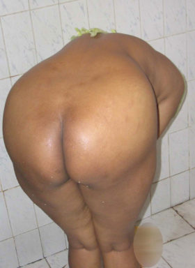 big ass indian pic