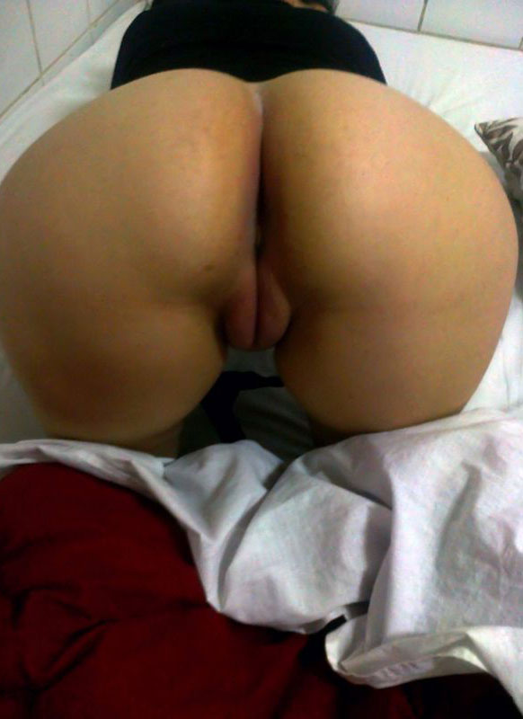 Think, Desi ass xxx you tell