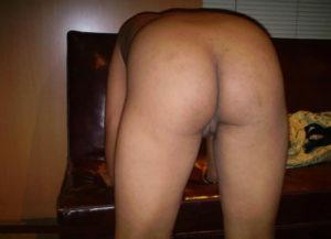 big naked ass pic