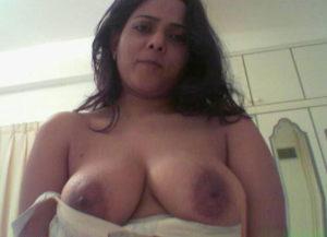 big naked tits pic