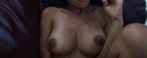 big nude boobs pic