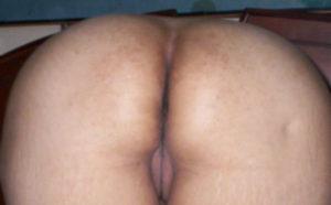 big nude desi ass