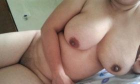 big sexy boobs bhabhi