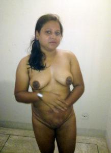boobs hot bhabhi desi