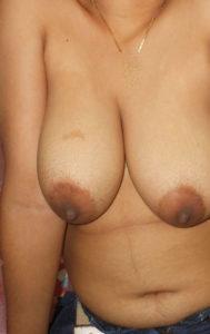 boobs hot bhabhi nude