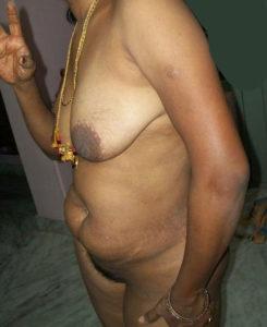 desi aunty nipples xxx