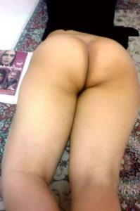 desi babe hot nude booty
