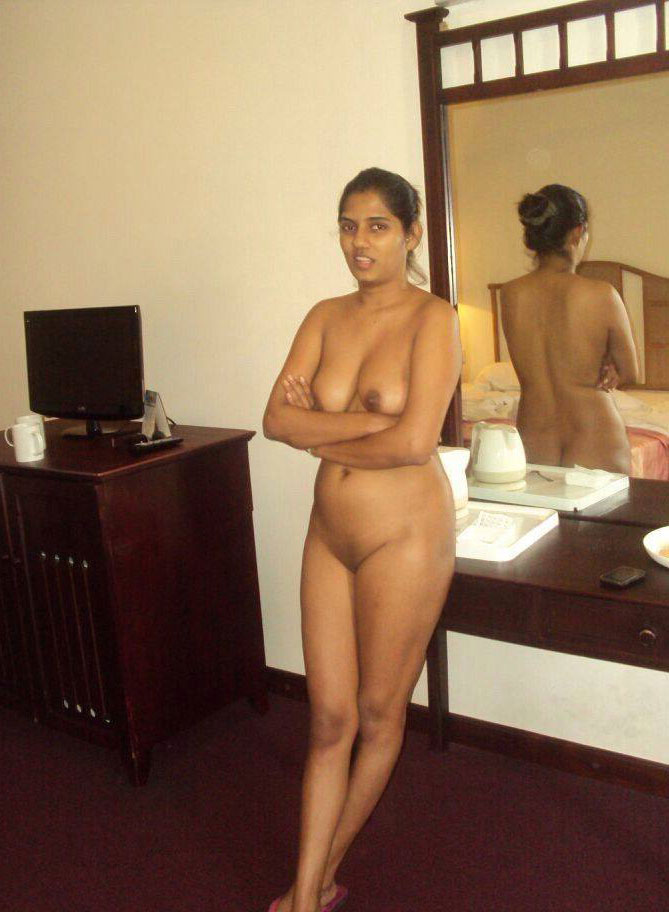 Are not full nude bhabhi with you