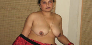 desi bhabhi nude boobs