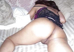 desi butt sexy bhabhi