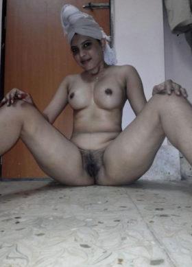 desi horny nude babe