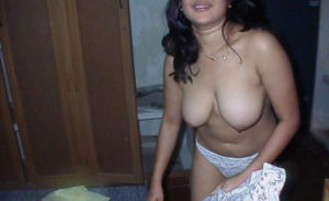 desi indian big tits