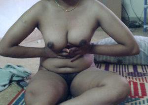 desi indian full nude