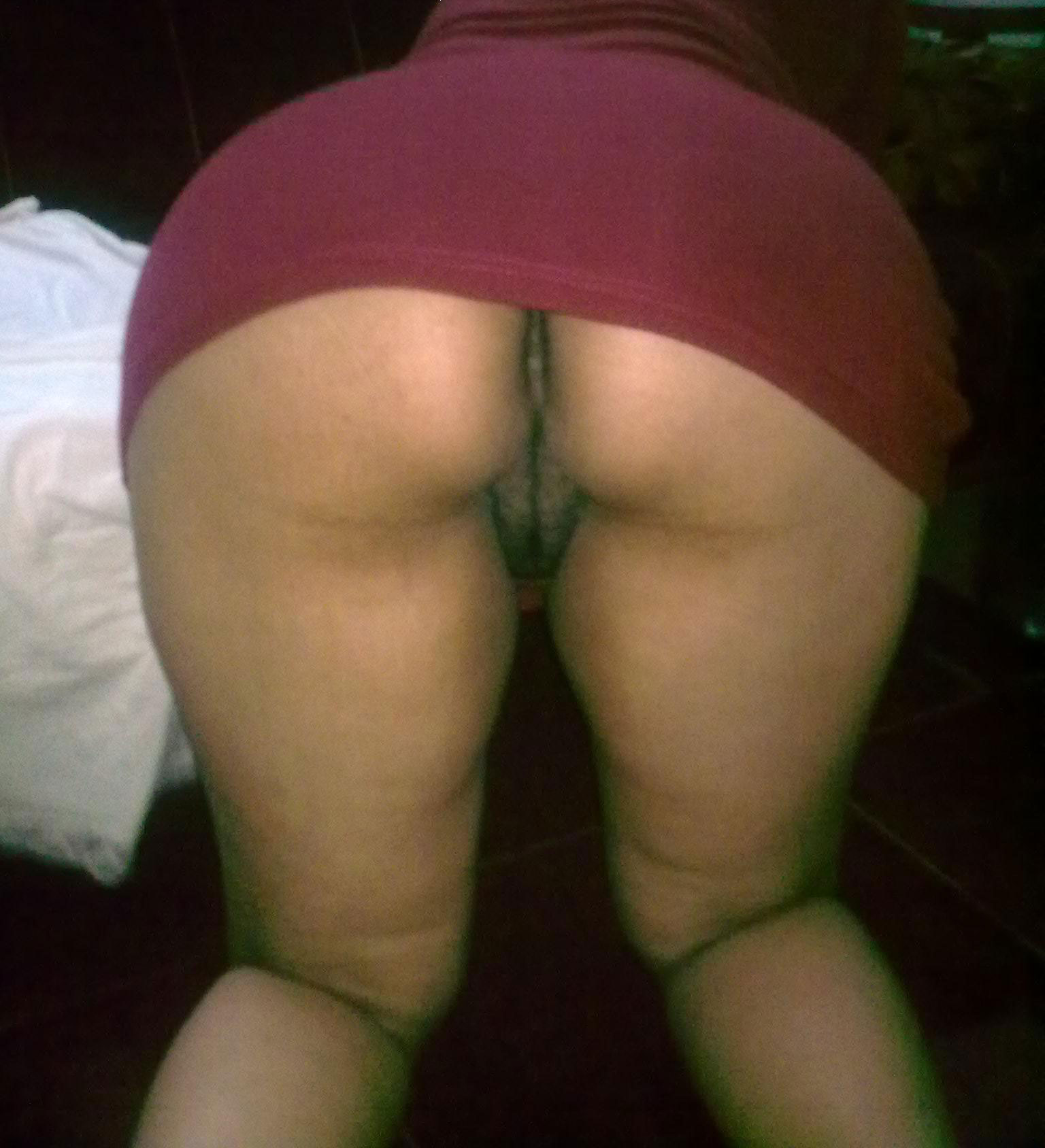 Something Big booty chicas nude pity
