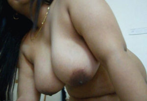 desi indian milky tits