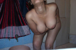 desi indian naked pic