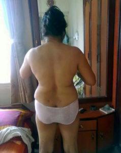 desi indian nude