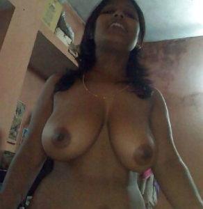 desi indian nude photo