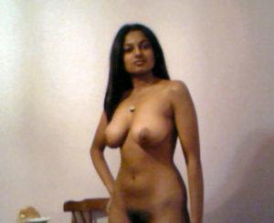 desi indian nude pic