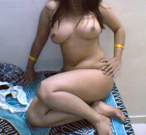 desi indian xxx full nude