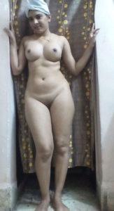 desi nude bhabhi full naked