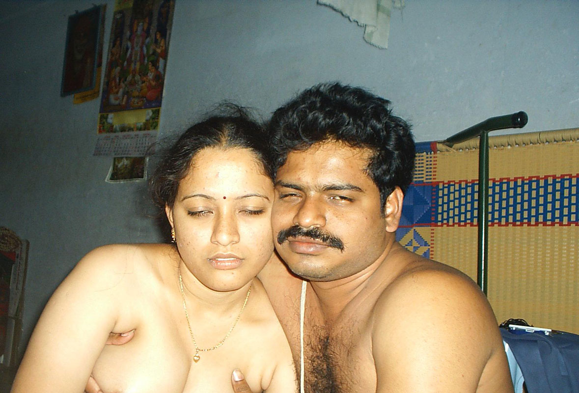 Dating pakistan sex for indians