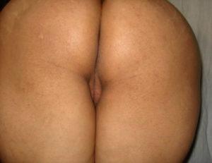 desi nude hips xx