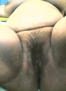desi nude horny pussy aunty