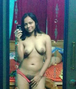 desi nude indian boobs