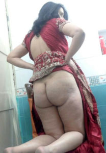 desi nude indian ass
