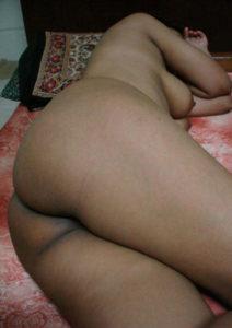 desi nude indian ass pic