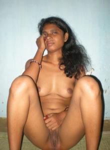 desi nude xx photo