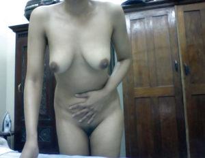 desi nude xxx photo