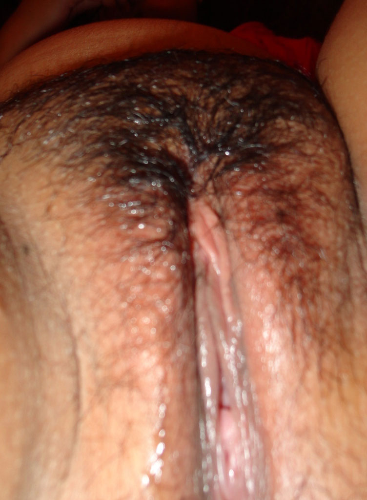 tight-wet-desi-porn-dominant-young-girls